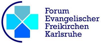Forum evangelischer Freikirchen Kalrsruhe