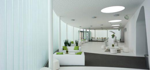 icf_foyer