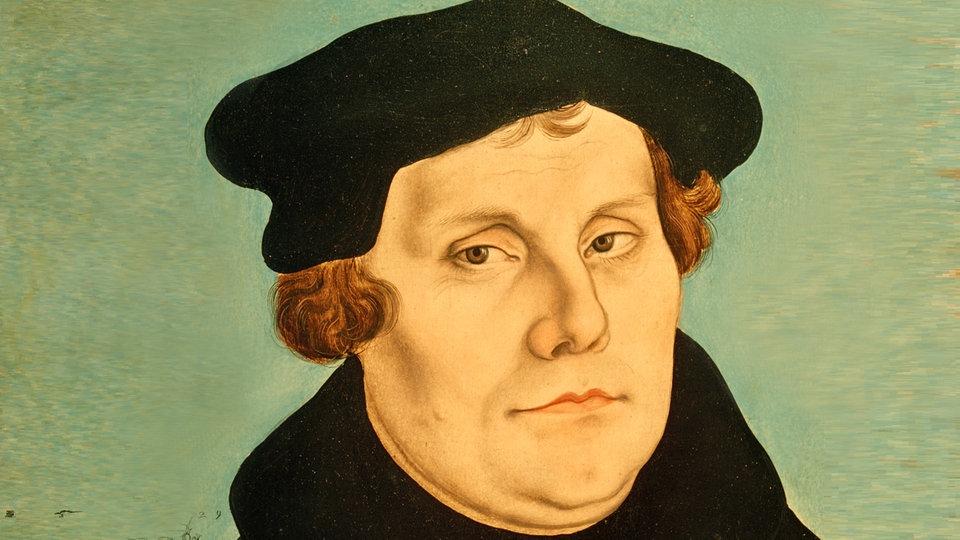 Beitrag der Freikirchen zum Reformationsjubiläum